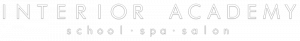 Logo - Interior Academy